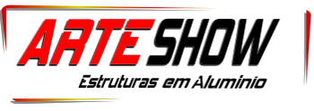 logo-site-menor-transparent